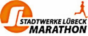 1__Marathon.jpg