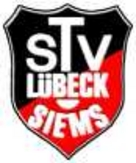 3__TSV_Vereinswappen_mini.jpg